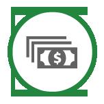 benefits-money-savings