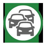 benefits-traffic